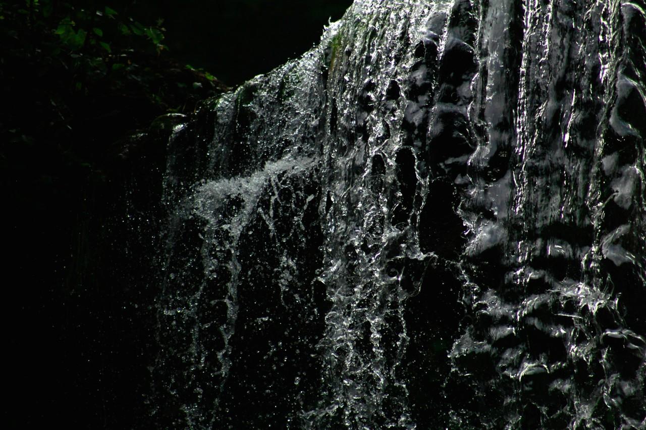 Greeter-Falls
