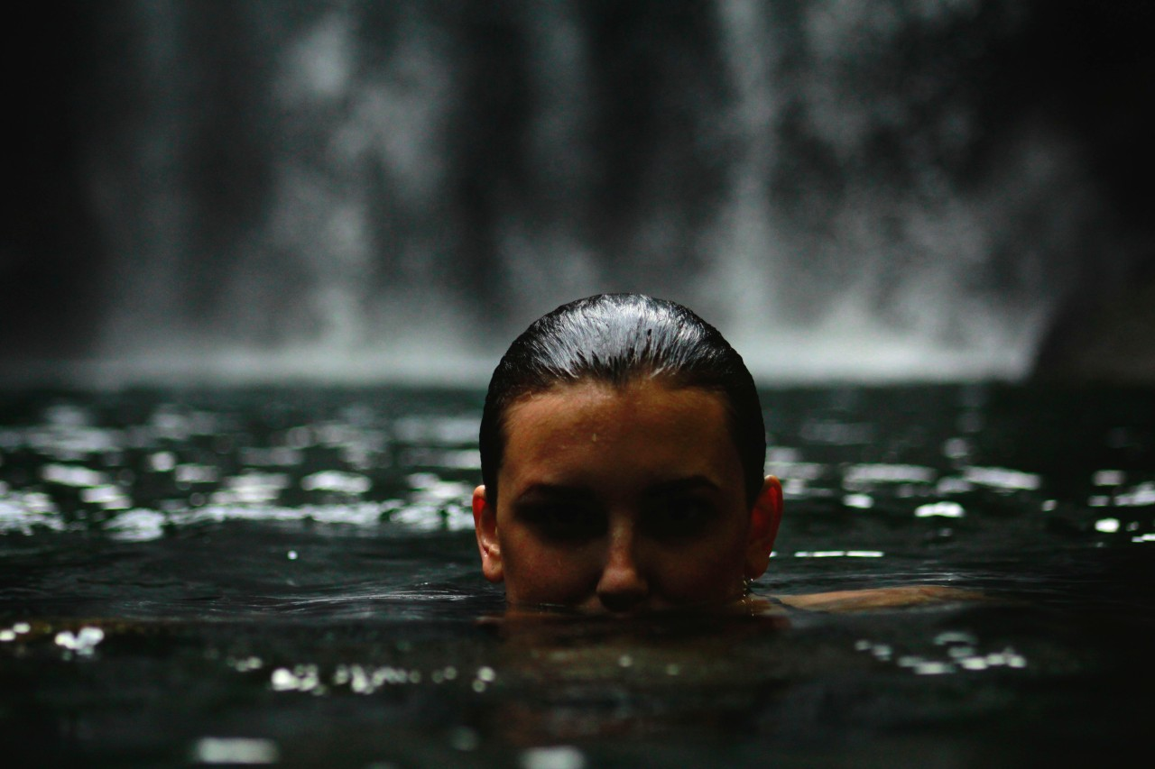 waterfall photoshoot, waterfall photography, waterfall, explore, adventure, travel, tennessee, altamont tennessee, greeter falls, greeter falls tennessee, tennessee waterfalls