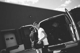 nashville music photographer, nashville music photography, nashville music, music photographer, music photography, band photographer, band photography, nashville band photographer, jet black alley cat