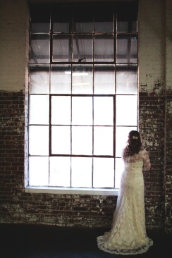wedding photography, nashville wedding photography, nashville wedding photographer, wedding photographer, wedding photoshoot, wedding photography inspiration, wedding photos, nashville wedding photos, tennessee wedding photographer, tennessee wedding photography, samantha hearn photography