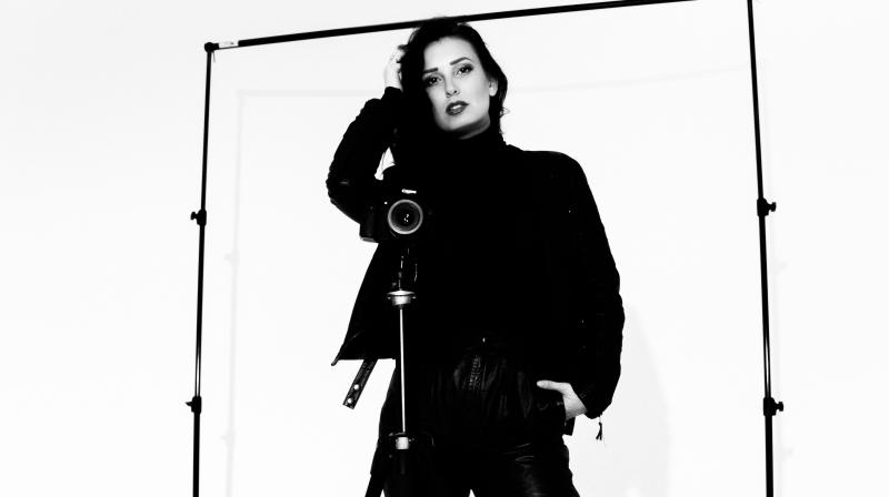 samantha hearn, samantha hearn photography, samantha hearn photographer, photographer