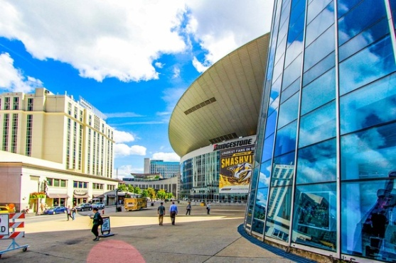 nashville photography, nashville photographer, corporate photography, nashville corporate photography, corporate, clean photography, city photography, nashville photos, nashville photo, nashville neighborhoods, preds, predators, nashville predators,