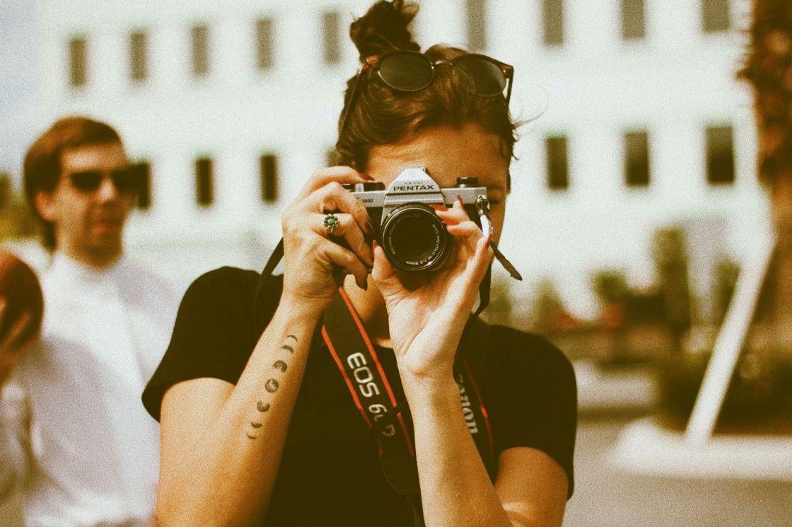samantha hearn, photography, samantha hearn photography, samantha hearn photographer, sammy hearn, photography, nashville photographer, nashville photography