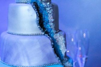 wedding photographer, wedding photography, wedding photo, wedding, nashville wedding photographer, nashville wedding photography, nashville wedding photo, wedding photographer in nashville, wedding photography in nashville, wedding, weddings, wedding photography, bride, bridal photography, bridal portrait, nashville photographer, nashville photography