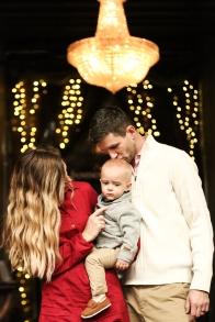 nashville photographer, nashville family photographer, family photography, nashville family photography, family photos,