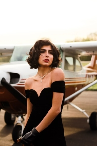 fashion photography, fashion photographer, nashville fashion photographer, nashville fashion photography, fashion, vintage, vintage photography, vintage style photographer, nashville vintage style photographer, airplane, cessna, plane, aviation, aviator, plane photoshoot, plane photography, editorial photography, editorial photographer, editorial plane photography, editorial plane photographer, editorial airplane photoshoot, editorial plane photoshoot, editorial airplane, airplane, aircraft, flight, model, nashville model, samantha hearn, sammy hearn, samantha hearn photography, samantha hearn photographer, sammy hearn photographer