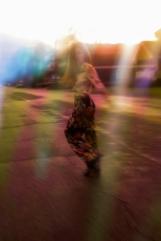 dreamy, dreamy photoshoot, dreamy photography, dream photography, dreamy photoshoot, photoshoot, photography, editorial, editorial photography, editorial photoshoot, editorial model, nashville, nashville photographer, nashville photography, nashville fashion photographer, fashion photographers in nashville, nashville editorial photoshoot, sammy hearn, samantha hearn, delaney keith, fashion, fashion photoshoot, fashion photographer, dreamy fashion photography