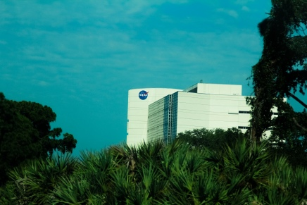 nasa, nasa kennedy center, kennedy space center, NASA UAB, NASA florida, florida nasa building, official nasa building, nasa social, #nasasocial, nasasocial, social media nasa, nasa photography, samantha hearn, samantha hearn photography, samantha hearn nasa, nasa samantha hearn, nasa social samantha hearn, nasa social sammyhearn, sammyhearn, sammy hearn, sammy hearn photographer, sammy hearn photography, nasa photos
